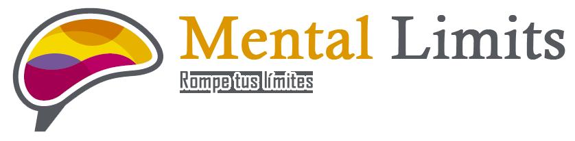 LogoML001